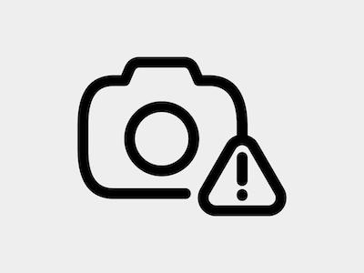 King Studio Cabin 22 Mono + Veranda