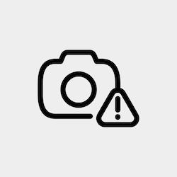 Super Studio Cabin 10 Mono + Shed